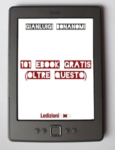 101eBookgratis_cover2