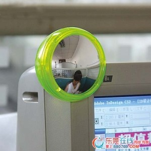 Computer-Laptop-Monitor-Vision-Rearview-Rear-View-Mirror.jpg_350x350