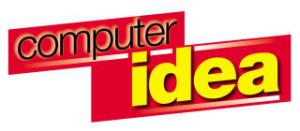 Computer_idea