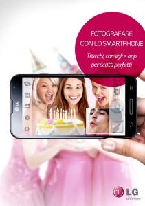 Fotografare-con-lo-smartphone_Pagina_01