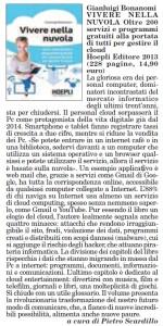 ItaliaOggi24giugno2013
