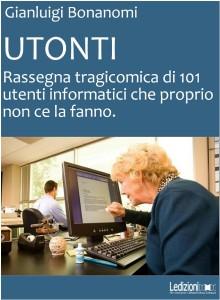 cover_utonti