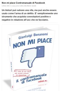 Non_mi_piace_recensione_Silini