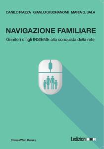 Cover_navigazione_familiare