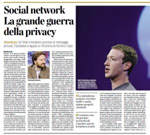 Eco_Bergamo_Intervista_Gianluigi_Bonanomi_Facebook