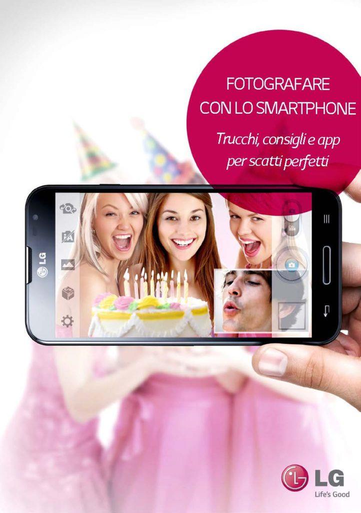 fotografare-con-lo-smartphone_cover