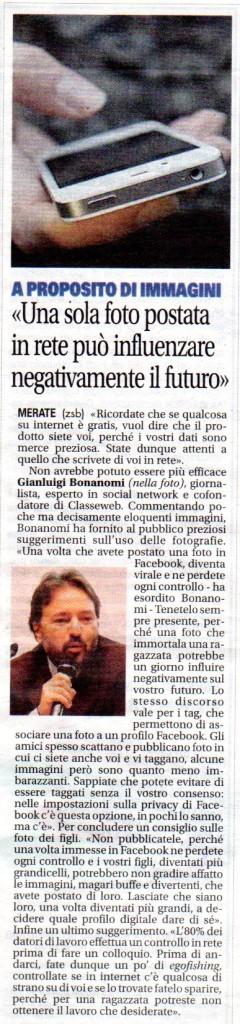 convegno_Merate_social_network_Gianluigi_Bonanomi