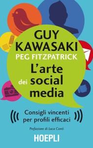 L'arte dei social media – Guy Kawasaki