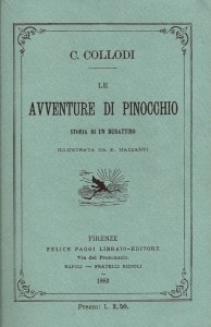11_gianluigi-bonanomi-tweet-trame-6-pinocchio