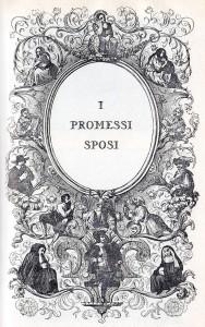 4_gianluigi-bonanomi-tweet-trame-promessi-sposi