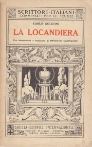 5_gianluigi-bonanomi-tweet-trame-locandiera