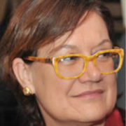 Marinella Corno
