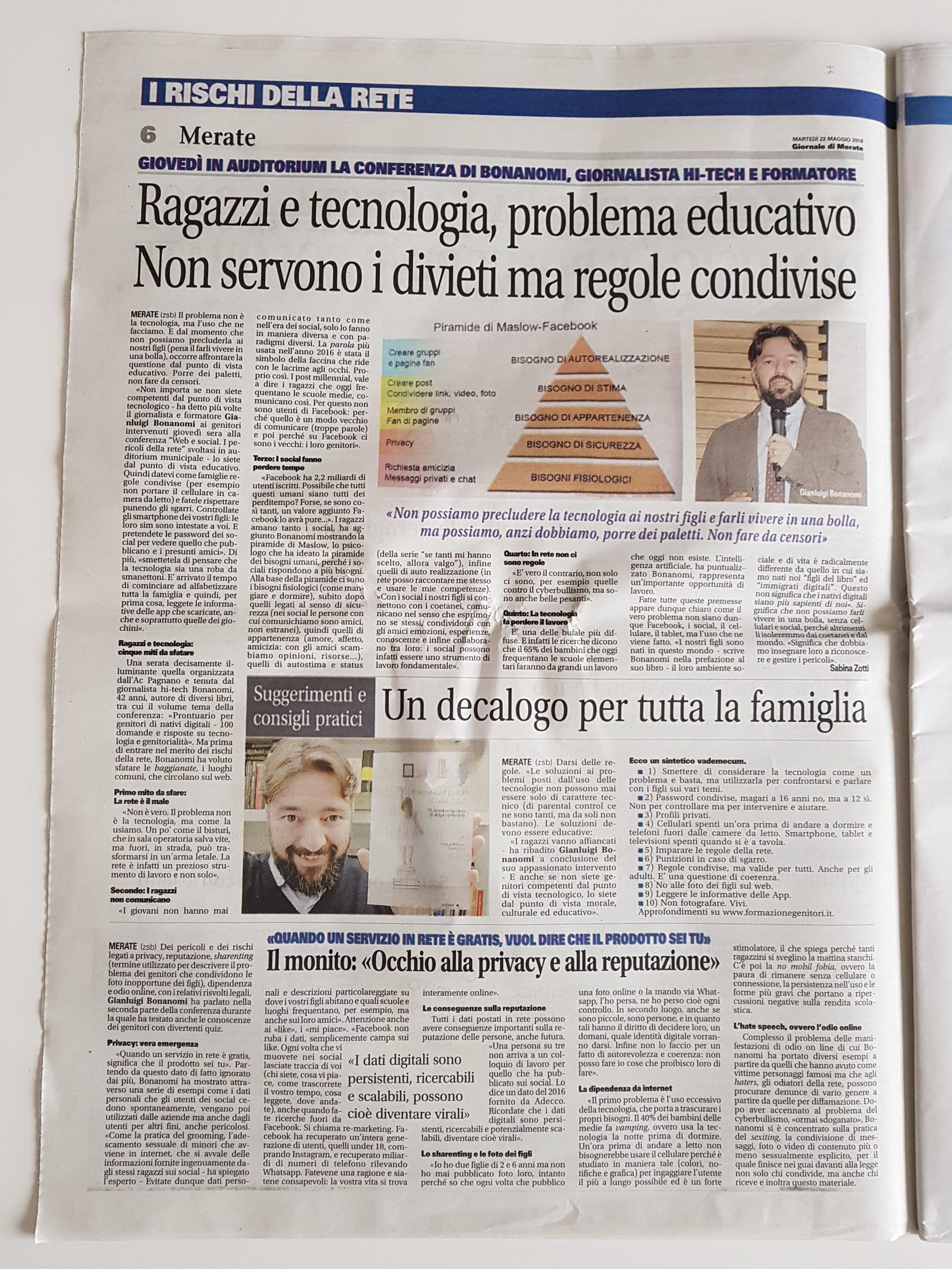 d7bfaeea30 Gianluigi Bonanomi-