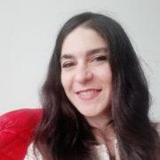 Eleonora Stentella