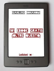 101eBookgratis_cover2