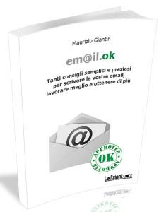 EmailOK_Maurizio_Giantin