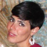 Francesca Corrias