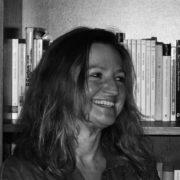 Luisella Colombo