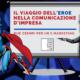 viaggio eroe comunicazione impresa bonanomi